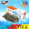 Schwarze Toner-Patrone kompatibel für HP Q7551A/Q7551X