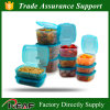 Mantenere Fresh Food Storage Container con Airtight i pp Lid Crisper per Every Family