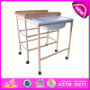 2015 베스트셀러 Baby Changing Table, Wholesale Baby Furniture Changing Table, Bath Tub W08c080를 가진 Baby Changing Table