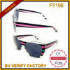 F5198 de Zonnebril van Ce van Ray Band Gafas De Sol Prints Prius
