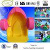 PlastikChildren Boat, Plastic Kids Boat für Pool