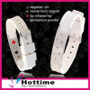 Form-Ionenenergie-Armband (CP-JS-NW-013) anstellen