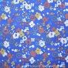 Garment Lining를 위한 인쇄된 Taffeta Fabric