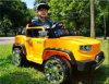 Kind-batteriebetriebenes Auto, Reiten-auf Auto, scherzt elektrisches Auto