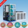 Máquina de gelo do tubo de 5 toneladas/dia (TV50)