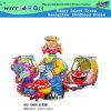 Portée de modélisation de levage électrique de vol de chat de dessin animé de jouets (HD-10803)