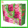 Прокатанное Advertizing Bags, с 4-Color-Process Printing