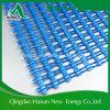 2017 neue 3m Breiten-Alkali-Beständiges Glasfaser-Ineinander greifen-Gewebe