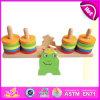 Capretti Toy Baby Toy Balance Game Toy per Kids W11f018