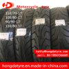 Stellt Motorrad-Gummireifen Dunlop Reifen 110/70-17 100/80-17 90/90-17 110/80-17 her