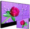 visualización del LCD del panel de Innolux de la resolución de 65inch 4k para hacer publicidad