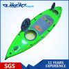 Surf LLDPE Stand su Paddling Boards