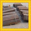 Ck45 de Vierkante Staaf van het Staal ASTM