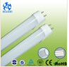 Горячее Sale High Brightness Residential Light T8 18W 4ft СИД Tube Lighting Fixture