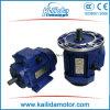 220V 0.25 moteur électrique triphasé du kilowatt 8 Pôle