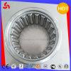 Rolamento de rolo de venda quente da agulha da alta qualidade Mr24 para equipamentos