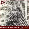 100d 4 방법 SGS Standsrd를 가진 뻗기에 의하여 인쇄되는 직물 92 폴리에스테 8 스판덱스 직물