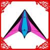De Vlieger van de stunt (yf-Y05)