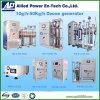 generador del ozono 10g/H para la desinfección del agua de embotellamiento con CE