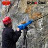 Impianto di perforazione pneumatico tenuto in mano della perforatrice da roccia del sostegno pneumatico del Portable Yt29