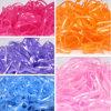 Vendas de goma coloridas del pelo de TPU