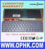 Replacement for Sony Laptop Keyboards R505