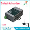 dongles Modem de 4G Lte Modem Wireless Modem 4G