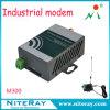 4G Lte Modem Wireless Modem 4G Dongles Modem