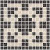Mosaico di ceramica (EC15B1432)