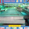 Tempo Resistant Steel Plate Corten a