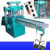 Shisha Machine de pressage pour tablette à machine à charbon (ZY-YPJ-1)
