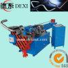 W27ypc-76 PLC van Ce de Hydraulische Gemakkelijke Buigmachine van de Buis van de Pijp van de Verrichting