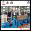 W11-20X3200 Mechanical Type Rolling e Bending Machine