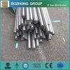 Barra rotonda dell'acciaio inossidabile S32654