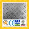1035 feuilles d'aluminium / assiettes