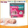 Tecidos do bebê de Congo, tecidos dos bebês