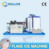 20 da pesca do gelo toneladas de máquina Kp200 do floco, preço em África, América, Europa