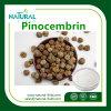 Uittreksel Pinocembrin van de Kardemom van de lage Prijs het Zuivere Natuurlijke