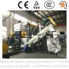 CSAの機械のリサイクルのラインをリサイクルするプラスチックフィルム