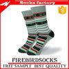 Zubehör-Knie-hohe Sockenheiße Mens-Kaschmir-Socken