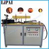 水平のタイプ誘導加熱の鍛造材の炉
