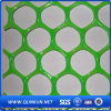 Wasserdichte Schwimmen-arme Farbton-Segel, Aufbau-Farbton-Netz, Gitter-Filetarbeits-Plastikdraht