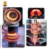 Het Verwarmen van de Hoge Frequentie IGBT de Verhardende Apparatuur van het Roestvrij staal