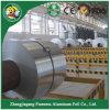Rodillo enorme caliente modificado para requisitos particulares del papel de aluminio de Zhengzhou de la venta