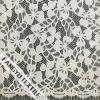 Algodão da tela do vestuário/tela de nylon do laço