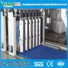 AMS-6040 klein krimp de Machine van de Verpakking met Goede Kwaliteit/Klein krimpen Verpakkende Machine