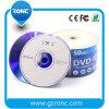 50PCS Shrinkwrap тавро пакета 4.7GB 120min 1-16X пустое DVD-R Ronc
