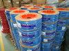 Conduit d'aération à haute pression de tuyaux d'air (KS-10165GYQG)