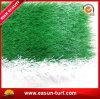 サッカー競技場のための試供品のPEの総合的な草