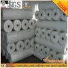 Tissu remplaçable non-tissé du prix bas 100% pp Spunbond